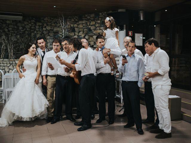 O casamento de Leandro e Susana em Barreiro, Barreiro 47
