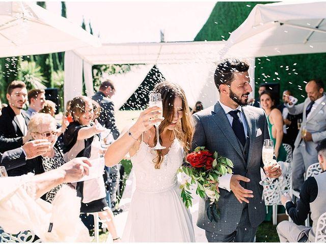 O casamento de Daniel e Ana em Porto, Porto (Concelho) 12
