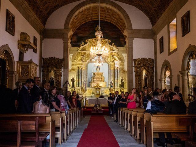 O casamento de João e Ângela em Castelo Branco, Castelo Branco (Concelho) 11