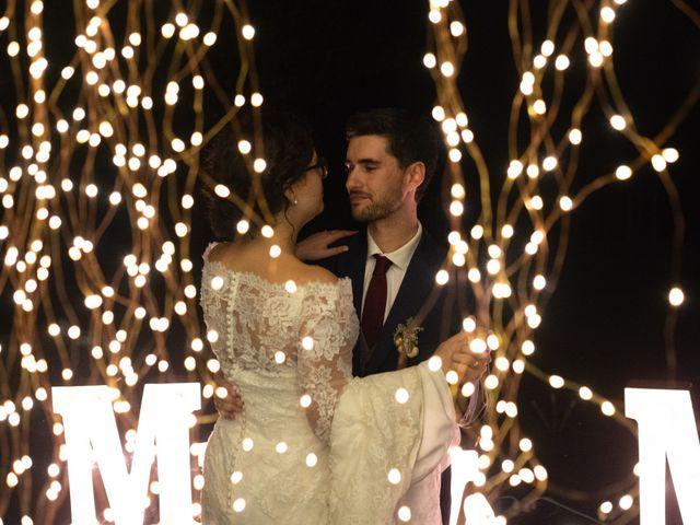 O casamento de João e Ângela em Castelo Branco, Castelo Branco (Concelho) 32