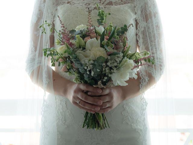 O casamento de João e Ângela em Castelo Branco, Castelo Branco (Concelho) 7