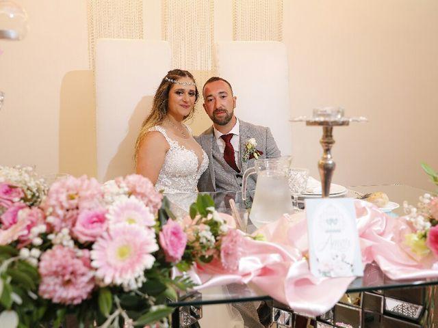 O casamento de Pedro e Gabriela  em Mozelos, Santa Maria da Feira 2