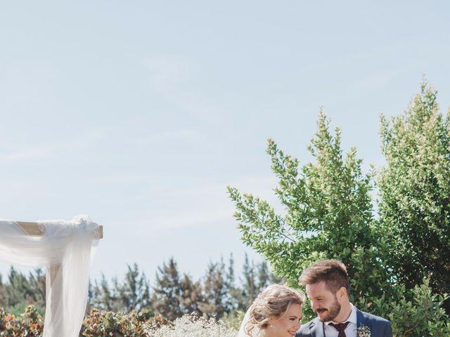 O casamento de Ricardo e Gonca em Setúbal, Setúbal (Concelho) 57