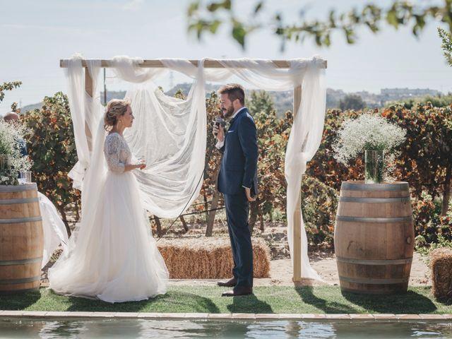 O casamento de Ricardo e Gonca em Setúbal, Setúbal (Concelho) 59