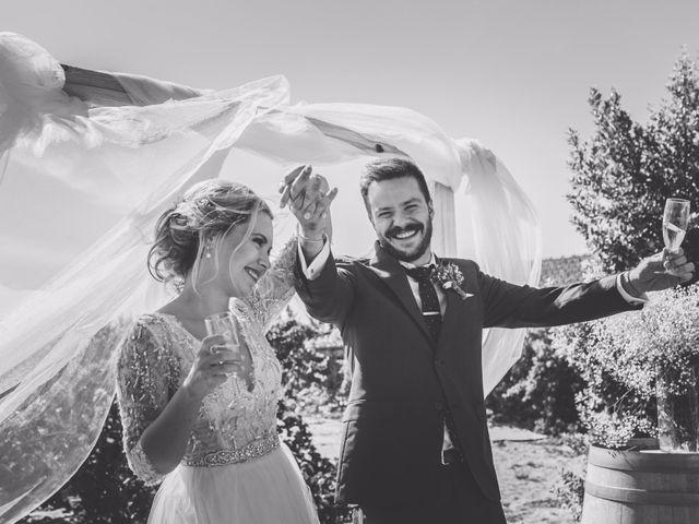 O casamento de Ricardo e Gonca em Setúbal, Setúbal (Concelho) 62