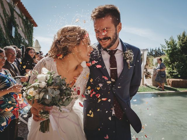 O casamento de Ricardo e Gonca em Setúbal, Setúbal (Concelho) 63