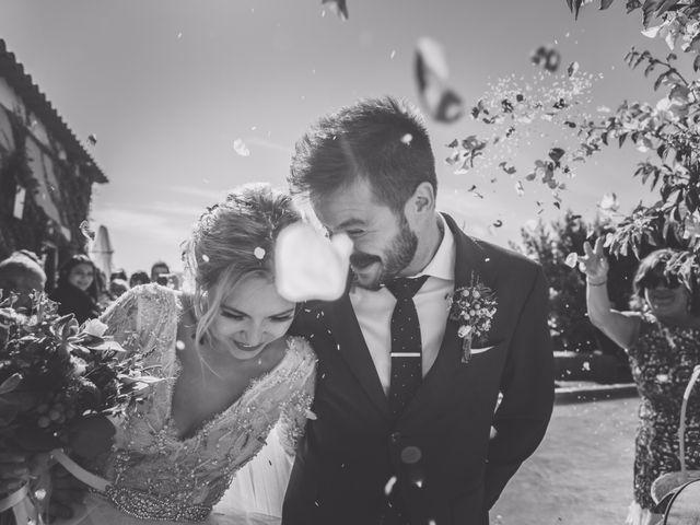O casamento de Ricardo e Gonca em Setúbal, Setúbal (Concelho) 64