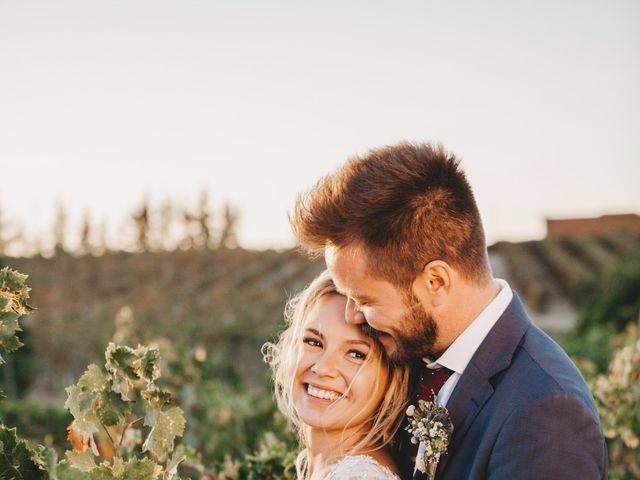 O casamento de Ricardo e Gonca em Setúbal, Setúbal (Concelho) 71