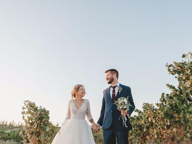 O casamento de Ricardo e Gonca em Setúbal, Setúbal (Concelho) 74