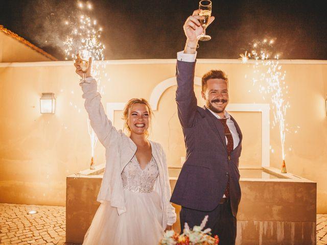O casamento de Ricardo e Gonca em Setúbal, Setúbal (Concelho) 2