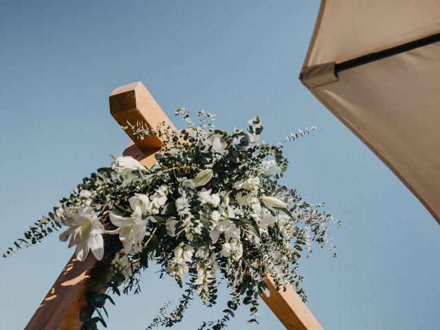 O casamento de Diogo e Margarida em Palmela, Palmela 22