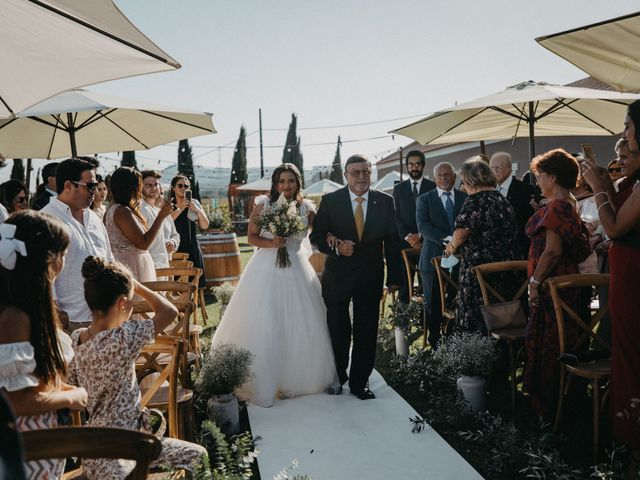 O casamento de Diogo e Margarida em Palmela, Palmela 25