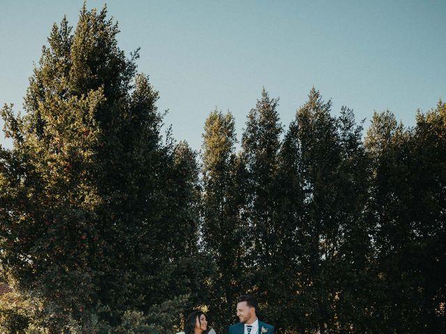 O casamento de Diogo e Margarida em Palmela, Palmela 36