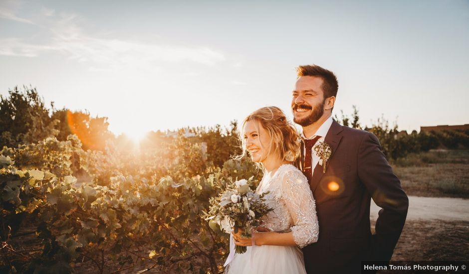 O casamento de Ricardo e Gonca em Setúbal, Setúbal (Concelho)