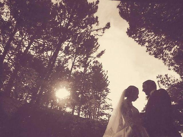 O casamento de João e Rita  em Portela, Loures 1