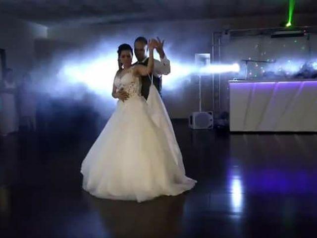 O casamento de Cláudia e David em Vila Nova de Gaia, Vila Nova de Gaia 9