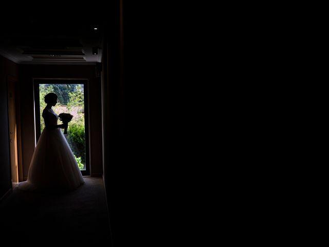O casamento de Francisco e Ana em Vila Nova de Famalicão, Vila Nova de Famalicão 10