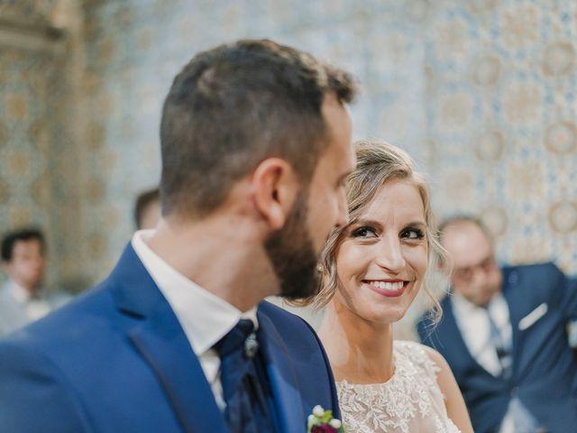 O casamento de Francisco e Ana em Vila Nova de Famalicão, Vila Nova de Famalicão 16