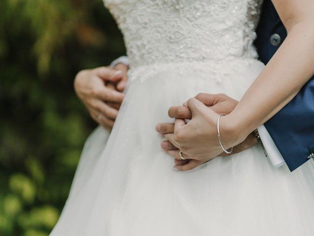 O casamento de Francisco e Ana em Vila Nova de Famalicão, Vila Nova de Famalicão 24