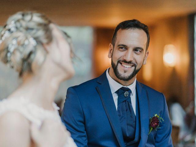 O casamento de Francisco e Ana em Vila Nova de Famalicão, Vila Nova de Famalicão 27