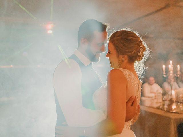O casamento de Francisco e Ana em Vila Nova de Famalicão, Vila Nova de Famalicão 31