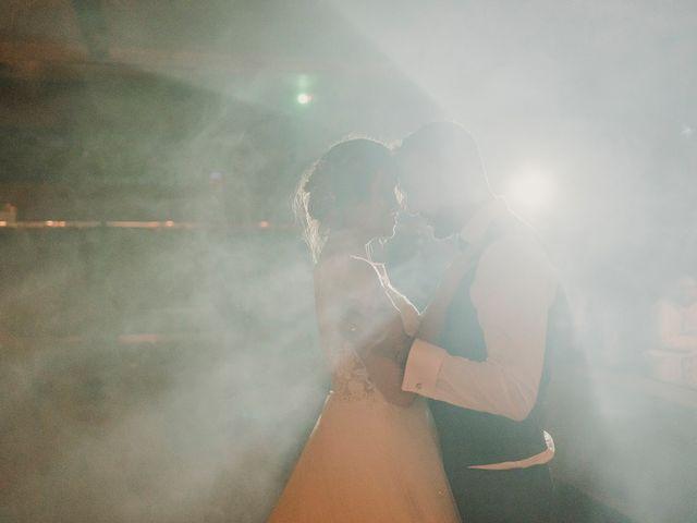O casamento de Francisco e Ana em Vila Nova de Famalicão, Vila Nova de Famalicão 33