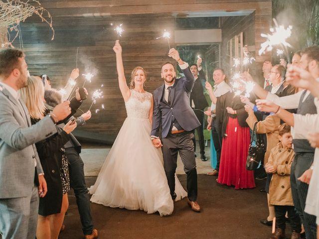 O casamento de Francisco e Ana em Vila Nova de Famalicão, Vila Nova de Famalicão 34