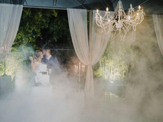 O casamento de Francisco e Ana em Vila Nova de Famalicão, Vila Nova de Famalicão 35