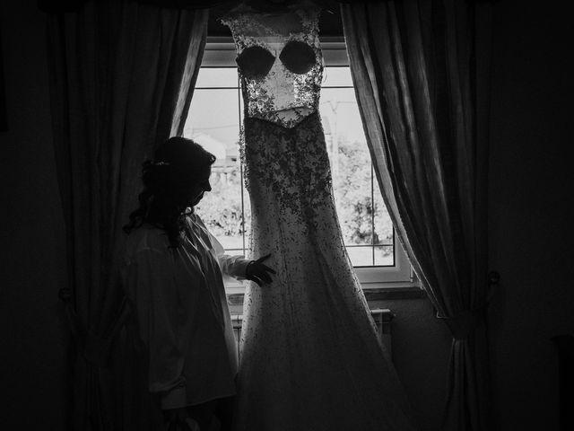 O casamento de Gabriel e Helena em Aguiar da Beira, Aguiar da Beira 28