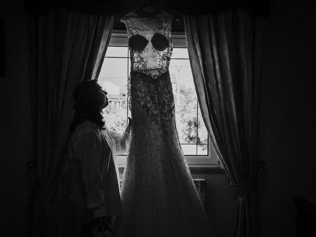 O casamento de Gabriel e Helena em Aguiar da Beira, Aguiar da Beira 29