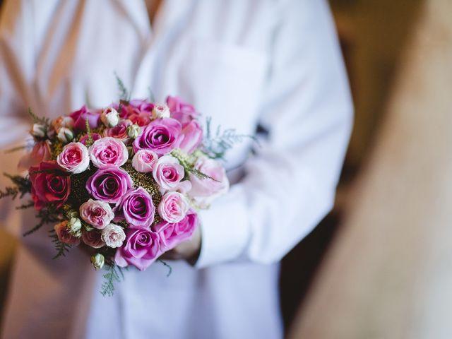 O casamento de Gabriel e Helena em Aguiar da Beira, Aguiar da Beira 30