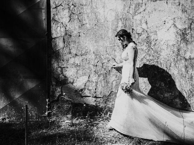 O casamento de Gabriel e Helena em Aguiar da Beira, Aguiar da Beira 42