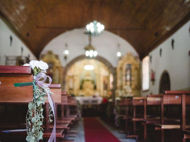 O casamento de Gabriel e Helena em Aguiar da Beira, Aguiar da Beira 52