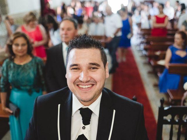 O casamento de Gabriel e Helena em Aguiar da Beira, Aguiar da Beira 57
