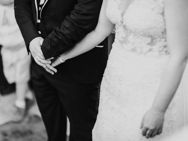 O casamento de Gabriel e Helena em Aguiar da Beira, Aguiar da Beira 63