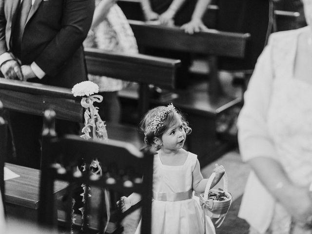 O casamento de Gabriel e Helena em Aguiar da Beira, Aguiar da Beira 65