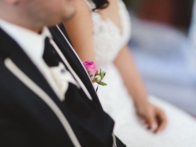 O casamento de Gabriel e Helena em Aguiar da Beira, Aguiar da Beira 71