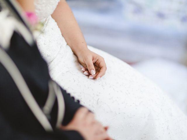O casamento de Gabriel e Helena em Aguiar da Beira, Aguiar da Beira 72