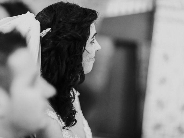 O casamento de Gabriel e Helena em Aguiar da Beira, Aguiar da Beira 74