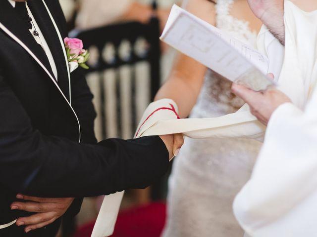 O casamento de Gabriel e Helena em Aguiar da Beira, Aguiar da Beira 77