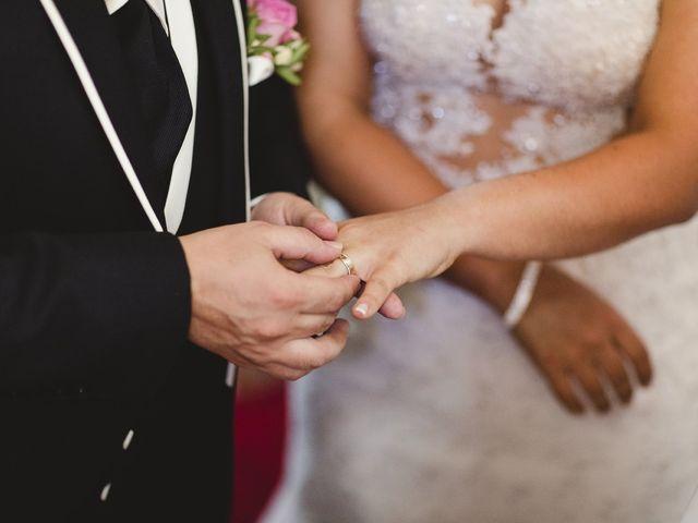 O casamento de Gabriel e Helena em Aguiar da Beira, Aguiar da Beira 80