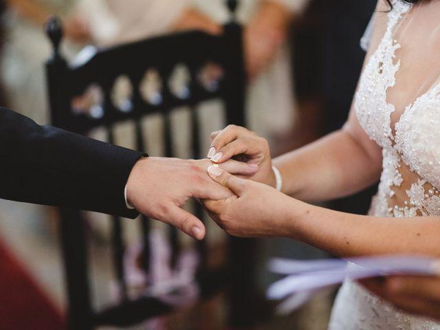 O casamento de Gabriel e Helena em Aguiar da Beira, Aguiar da Beira 81