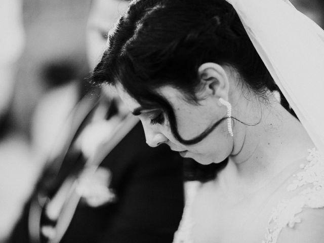 O casamento de Gabriel e Helena em Aguiar da Beira, Aguiar da Beira 82