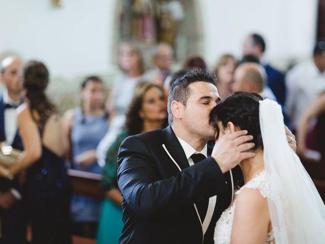 O casamento de Gabriel e Helena em Aguiar da Beira, Aguiar da Beira 84