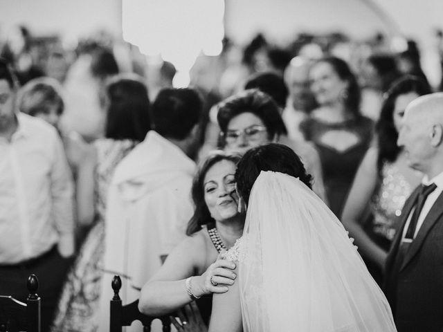 O casamento de Gabriel e Helena em Aguiar da Beira, Aguiar da Beira 86