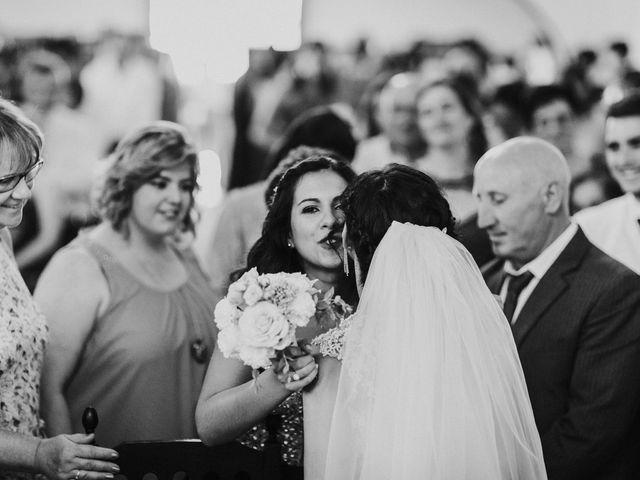 O casamento de Gabriel e Helena em Aguiar da Beira, Aguiar da Beira 88