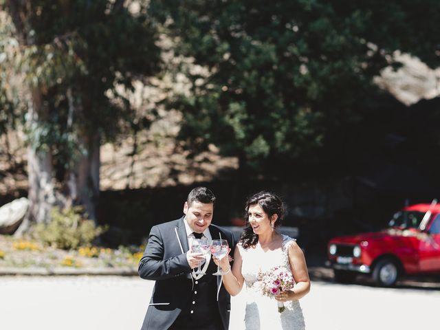O casamento de Gabriel e Helena em Aguiar da Beira, Aguiar da Beira 102