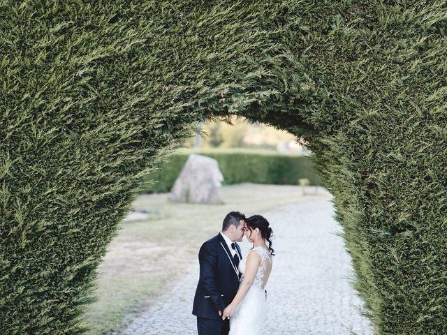 O casamento de Gabriel e Helena em Aguiar da Beira, Aguiar da Beira 107