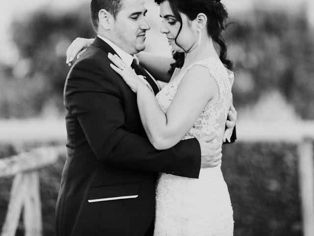 O casamento de Gabriel e Helena em Aguiar da Beira, Aguiar da Beira 110