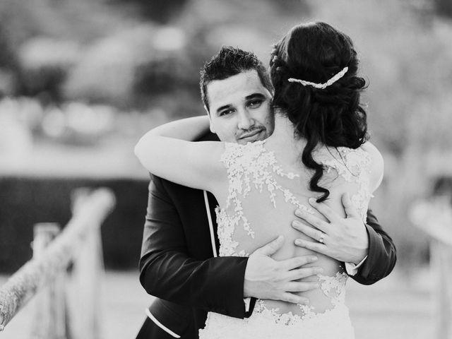 O casamento de Gabriel e Helena em Aguiar da Beira, Aguiar da Beira 114